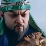 全面战争:三国 CG动画