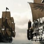 加勒比海盗5 的特效制作解析