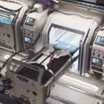 【CG微资讯】科幻环境制作技巧和诀窍