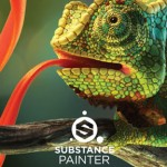 Substance Painter 2018年春季版本更新