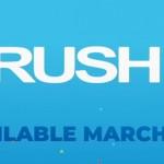 ZBrush 2018 World Premiere