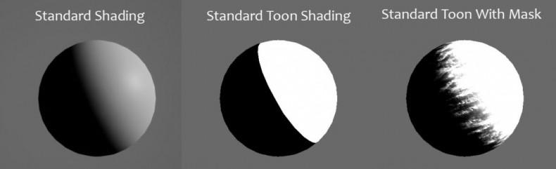 D-2-ShadingIdeas-1024x313