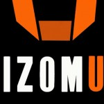UNfold3d更新,且叫做Rizom UV了!