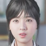 Project M-韩国团队EVR Studio制作的VR虚拟偶像和演唱会