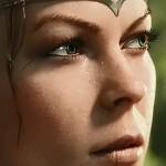 The Elder Scrolls Online: Summerset 老头滚轴OL最新CG短片