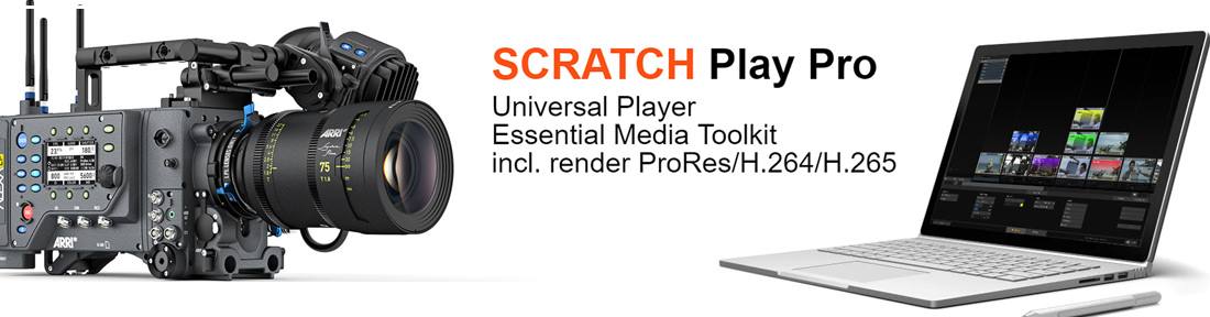news_Scratch_Player_Pro