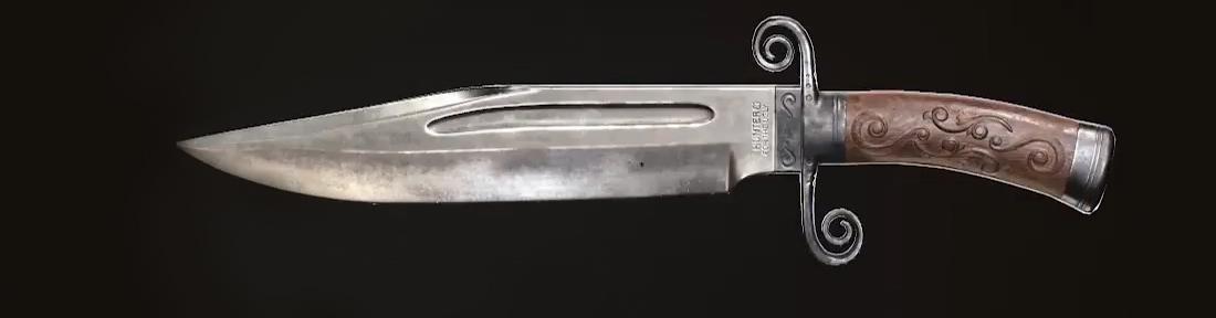 SPknife