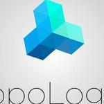 3ds max下的新型拓扑工具TopoLogiK