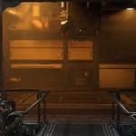 Unity Visual Effect Graph – 特效制作demo