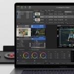 Pomfort发布现场实时调色软件LiveGrade Pro 4.3升级