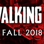 OVERKILL's The Walking Dead CG短片