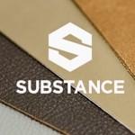 Substance: 从物理到数字化材质属性