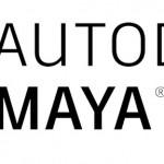 maya2019正式发布