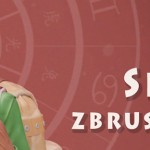 zbrush角色Shary制作流程