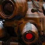 Autodesk 3ds Max 2020新功能预览