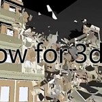 3ds Max新的强大视觉特效插件tyFlow