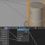 Blender 3D中的产品可视化教学2