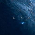 The Lander 充分利用UE4制作的科幻短片!