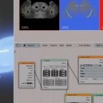 Blender 2.81使用UDIMS视频教学演示
