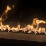 VRAY NEXT和Phoenix FD for 3Ds Max制作超真实燃烧火焰教学