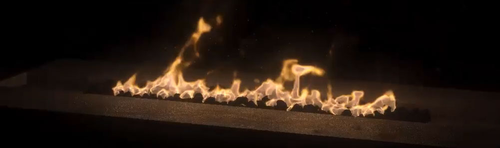Fire-with-VRAY-NEXT-and-Phoenix-FD-for-3Ds-Max