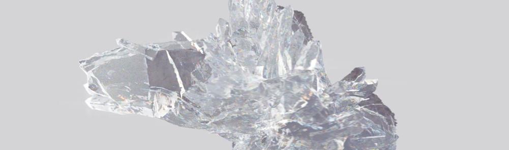 Procedural-Crystal-Tutorial---Houdini-+-Cinema4D