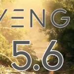 CryEngine-5.6-Released
