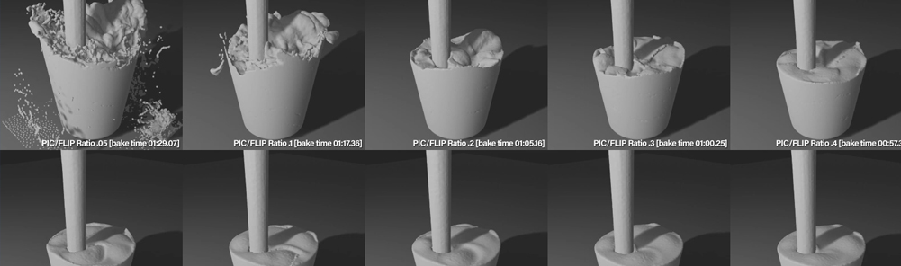 Flip-Fluids,-Common-Settings-compilation.-Blender-2.8