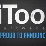 itoo soft发布RailClone 4,强大的3ds Max参数化建模插件