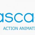 基于物理的动画软件cascadeur发布新版本