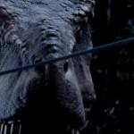 Blender 2.80模拟《侏罗纪公园》镜头制作解析