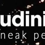 Houdini 18 新特性视频