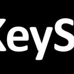 keyshot9新功能真实布料教学