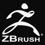 zbrush2020部分新功能介绍系列视频