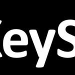 KeyShot 9即将到来,加入GPU和降噪器