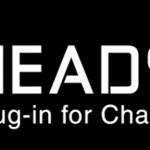 Reallusion发布头像模型软件Headshot 1.0