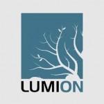 Lumion 10 发布新版本预告片