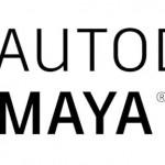 Autodesk发布Maya2020!