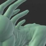 blender拓扑神器RetopoFlow 3.0发布