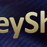 如何在keyshot9中创建绒毛效果