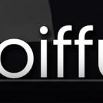 Coiffure 全新的maya游戏用毛发插件