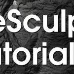 免费地形软件TerreSculptor 2.0发布