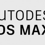 3DSMAX 2021新特性预览