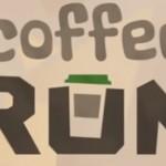 Blender官方开源动画《Coffee Run》