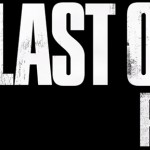 The Last of Us II CG预告片