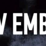 EmberGen 0.5.5.0 发布GPU粒子功能