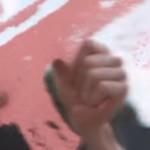 创意特效短片《粉笔战争4》