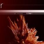 redshift RT和redshift在blender中的功能预览
