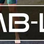 MB-LAB blender的角色模型生成器