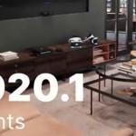 Unity 2020.1 新特性一览